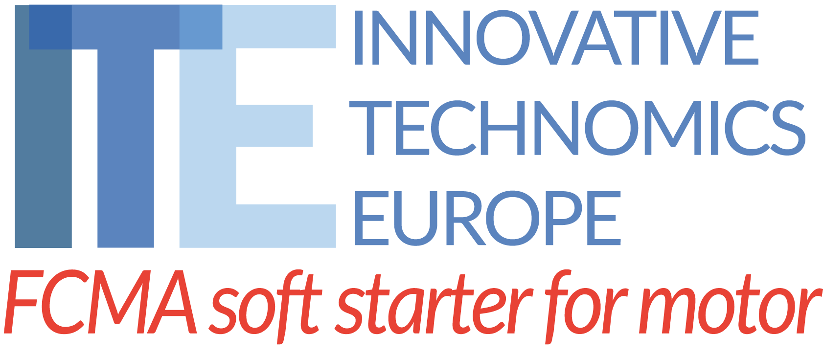 our company innovative technomics europe our company